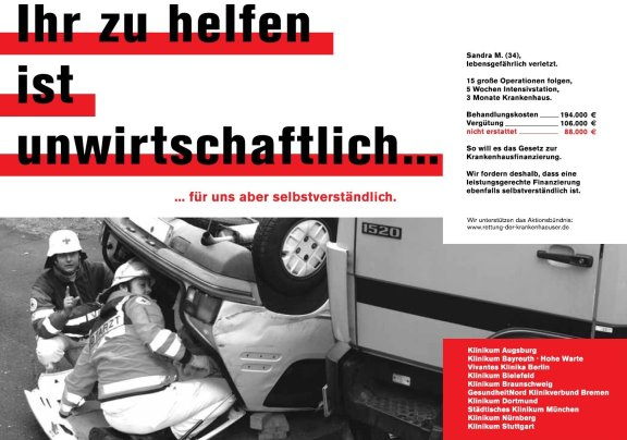 www.rettung-der-krankenhaeuser.de